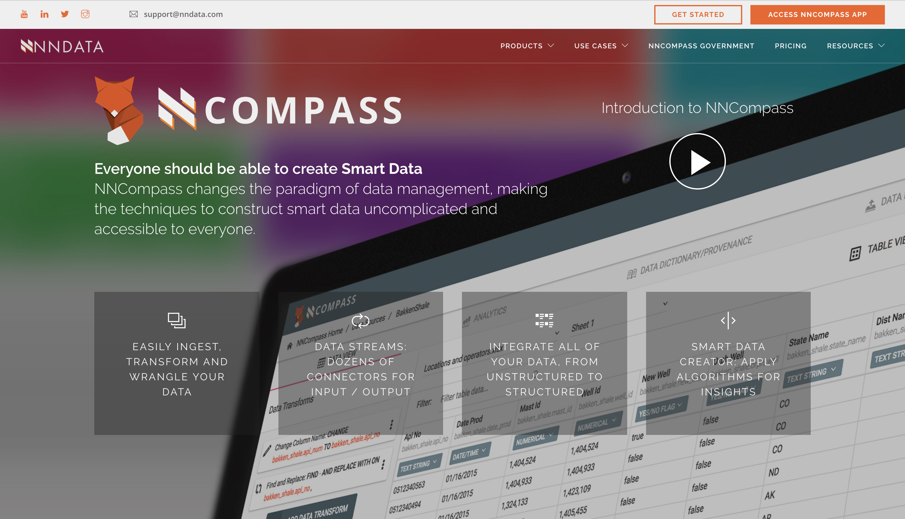 nncompass-website